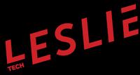Leslie (Clip It Ventures Limited)