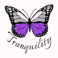 Tranquility Independent Funeral Services Ltd
