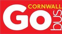 Go Cornwall Bus