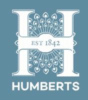 Humberts Cornwall
