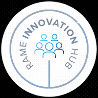 Rame Innovation Hub