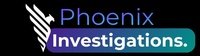 Phoenix Investigations Ltd