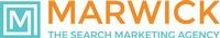 Marwick Marketing Ltd