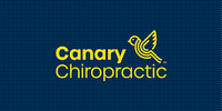 Canary Chiropractic Clinic