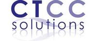 CTCC Solutions Ltd
