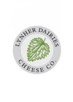 Lynher Dairies Limited