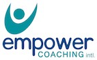 Empower Coaching International