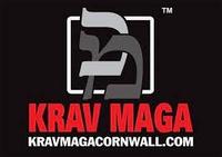 Krav Maga Cornwall LTD