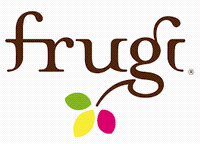 Frugi (Cut4Cloth Ltd)