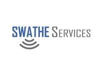 Swathe Services