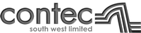 Contec South West Limited