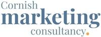 Cornish Marketing Consultancy