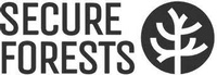 Secure Forests CIC Ltd