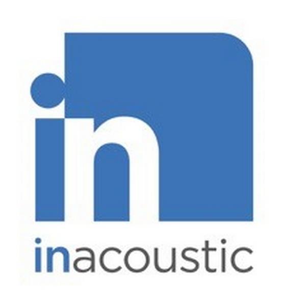 ABRW Associates Ltd t/a inacoustic