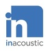 ABRW Associates Ltd t/a inacoustic