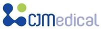 CJ Medical