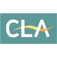 CLA South West