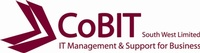 CoBIT South West