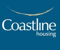 Coastline Housing Ltd