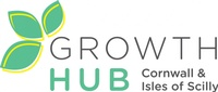 Cornwall & Isles of Scilly Growth Hub