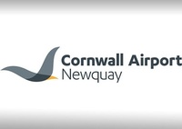 Cornwall Airport