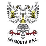 Falmouth Rugby Football and Athletics Club Ltd