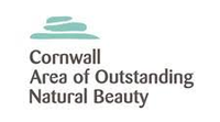 Cornwall AONB Partnership
