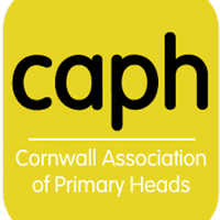 Cornwall Association of Primary Heads Co-operative CIC