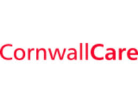Cornwall Care