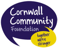 Cornwall Community Foundation