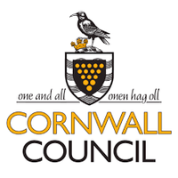 Cornwall Council (Public Protection & Business Support Service)