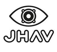 JH AV Ltd