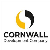 Cornwall Development Company Ltd