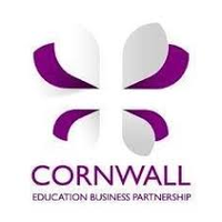 Cornwall Education Business Partnership