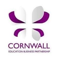 Cornwall Education Business Partnership