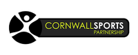 Cornwall Sports Partnership