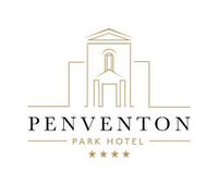 The Penventon Park Hotel
