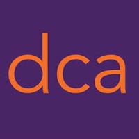 DCA PR