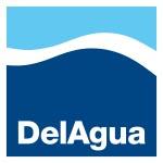 DelAgua Water Testing