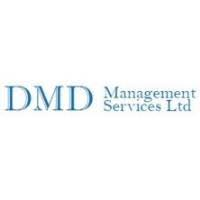 DMD Management Services Ltd