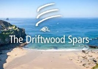 Driftwood Spars