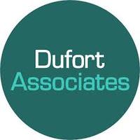 Dufort Associates