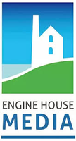 Engine House Media