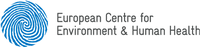 European Centre for Environment and Human Health (ECEHH)