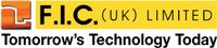 FIC (UK)