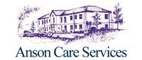 Anson Care Services