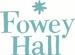 Fowey Hall Hotel Ltd