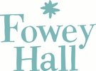 Fowey Hall Hotel Ltd