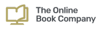 The Online Book Company Limited