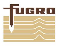Fugro GeoServices Limited